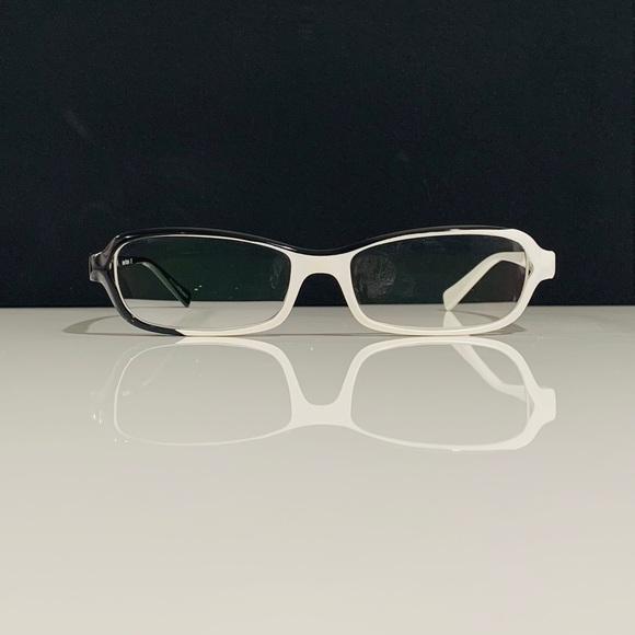 4d6b9ea5ca238 Alain Mikli Accessories - Vintage Alain Mikli Eyeglasses